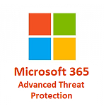 365-threat-protection
